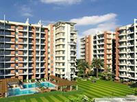 4 Bedroom Flat for sale in Subham Buildwell, Gandhi Basti, Guwahati