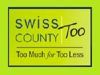 Swiss County - Talegaon, Pune