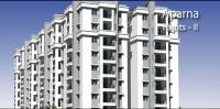 3 Bedroom Flat for rent in Aparna Heights-2, Hitech City, Hyderabad