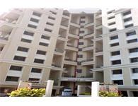 2 Bedroom Flat for sale in RK Spring Valley, Hadapsar, Pune
