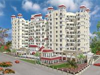 3 Bedroom Flat for sale in Kunal Crimson, Khadki, Pune