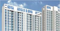 2 Bedroom Flat for sale in Runwal Pride, Mulund West, Mumbai
