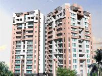 2 Bedroom Flat for sale in Gaur Homes Elegante, Govindpuram, Ghaziabad