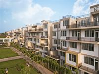 2 Bedroom Flat for rent in Uppals Marble Arch, Phase 9, Chandigarh City