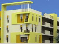 2 Bedroom Flat for sale in Mailika Metro Manor, Kothapet, Hyderabad