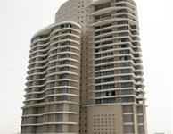 4 Bedroom Flat for sale in Kalpataru Horizon, Worli, Mumbai