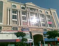 3 Bedroom Flat for sale in V.V. Vintage Boulevard, Somajiguda, Hyderabad