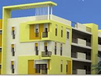 Land for sale in Mailika Metro Manor, Dilsukh Nagar, Hyderabad
