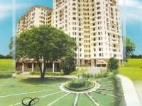 Ansal Valley View Estate - Gurgaon-Faridabad Road, Gurgaon