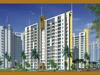 Color Homes - NH-24, Ghaziabad