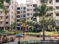 3 Bedroom Flat for rent in Srijan Heritage Enclave, Rajarhat, Kolkata