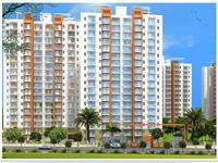 3 Bedroom Flat for sale in Mahindra Aura, Sector-110A, Gurgaon