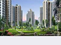 2 Bedroom Flat for sale in Victory One Amara, Noida Extension, Greater Noida