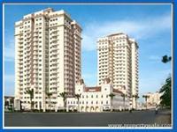 2 Bedroom Flat for rent in Lodha Splendora, Thane West, Thane