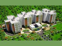 2 Bedroom Flat for sale in Prisha Bhuvana Greens, Kasavanhalli, Bangalore