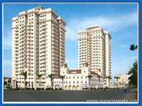 1 Bedroom Flat for sale in Lodha Splendora, Ghodbunder Road area, Thane