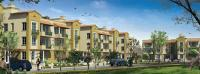 Emaar MGF Emerald Floors - Golf Course Road, Gurgaon
