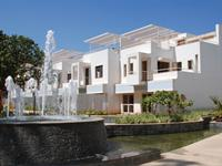 4 Bedroom Independent House for sale in Brooke Field, Bangalore