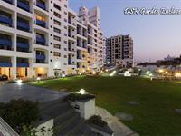 Land for sale in DSK Garden Enclave, NIBM, Pune