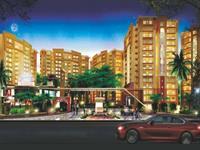 1 Bedroom Flat for sale in Nimai Greens, Alwar Road area, Bhiwadi