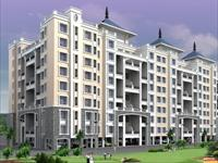 2 Bedroom Flat for sale in Rachana My World, Baner, Pune