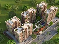 Deep Indraprasth 8 - Thaltej, Ahmedabad