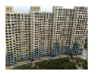 1 Bedroom Flat for sale in Gundecha Gardens, Lalbaug, Mumbai