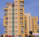 3BHK for sale near Global hospital