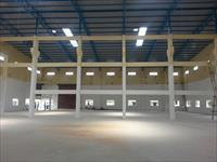 Industrial Building for rent in Bommasandra, Bangalore