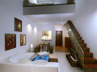 3 Bedroom Flat for sale in Paras Seasons, Sector 137, Noida