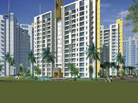 Gaur Smart Homes - Noida Extension, Greater Noida