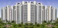 Bestech Park View Ananda - Sector-81, Gurgaon