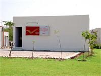 Onsite Post Office
