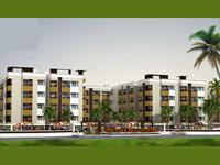 3 Bedroom Flat for sale in Pace Anusa, Tambaram, Chennai