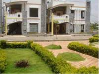 4 Bedroom House for rent in Electronic City, Bangalore
