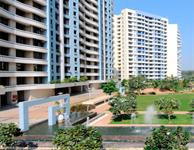 2 Bedroom Flat for sale in Kalpataru Estate, JVLR Road area, Mumbai