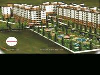 3 Bedroom Flat for rent in Shriram Surabhi, Brooke Field, Bangalore
