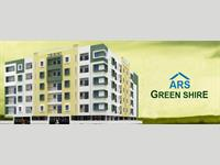 2 Bedroom Flat for sale in ARS Greenshire, Sarjapur Road area, Bangalore