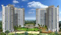 3 Bedroom Flat for rent in Peninsula Ashok Gardens, Sewri, Mumbai