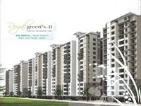 Royal Greens - II - Sirsi Road, Jaipur