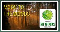 Mahagun MyWoods - Noida Extension, Greater Noida