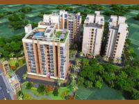 Kalka Home The Pearl - Alwar Road area, Bhiwadi