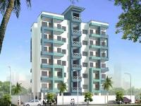 Sandesh City - Jamtha, Nagpur