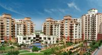 2 Bedroom Flat for rent in Vipul Gardens, Dharuhera, Gurgaon