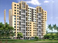 2 Bedroom Flat for sale in Goel Ganga Ashiyana, Chinchwad Gaon, Pune