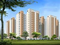 2 Bedroom Flat for rent in Century Indus, Pattanagere, Bangalore