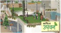 1 Bedroom Flat for sale in Kapil Upavan, Bibvewadi, Pune