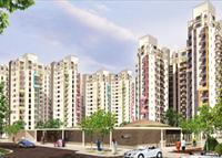 Anant Raj Estate Plaza golf course extension road