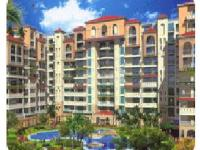 2 Bedroom Flat for sale in Cloud 9 Towers, Vaishali,Sector-1, Ghaziabad