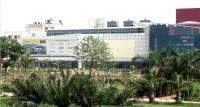 Omaxe Nri City Centre - Yamuna Expressways, Greater Noida